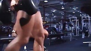 jt_ab_workout