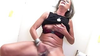 Hottest sex industry popularity in amazing hd, grown up gonzo gig sextube