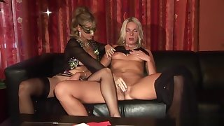 Best xxx video MILF ripsnorting simply for you