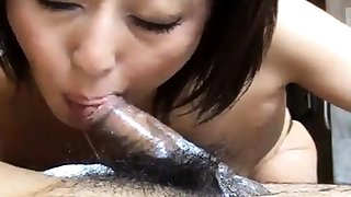 She like cum in mouth 14