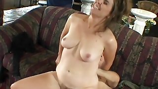 screw my wife please 42 scene 1
