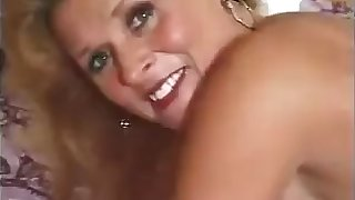 Older and Hot Babe Real Mother I´d Like To Fuck Wife Sex Act DudeNWK