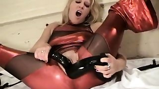 Ass Fisted Dildo Anal Fist Analfisting Assfisting Fisting