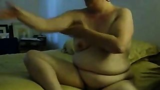 mummy would love my cock